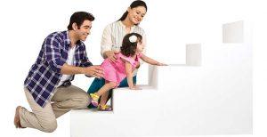 child's-personality-development